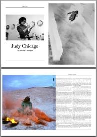 HUSK Magazine